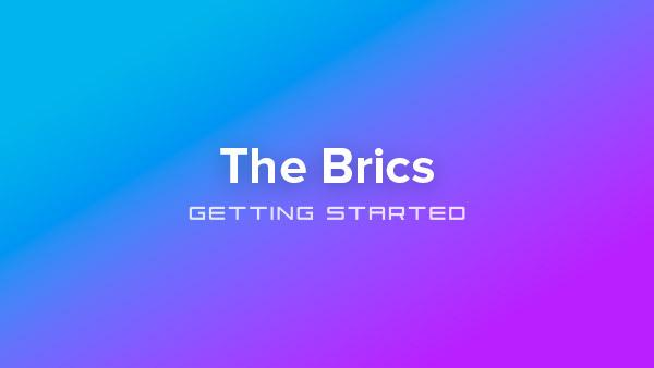 The Brics